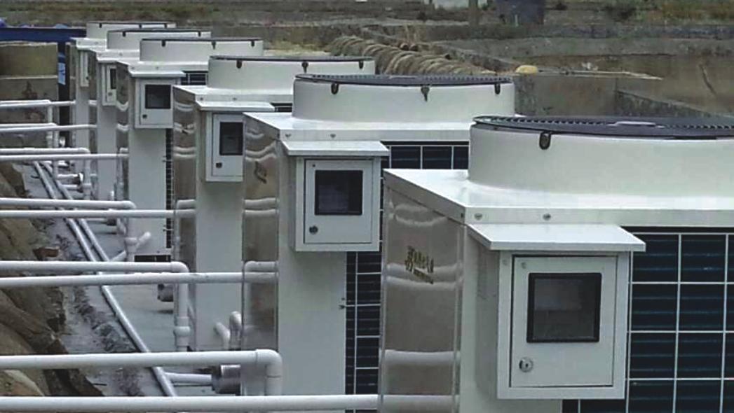 东莞空气能热水器维修